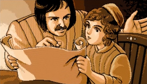 File:Young Leon (UW).png