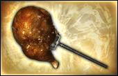 File:Club - DLC Weapon (DW8).png