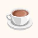 File:Cocoa (TMR).png
