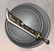 File:Normal Weapon - Sakon.png
