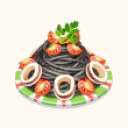 File:Venice-style Spaghetti al Nero (TMR).png