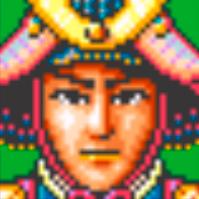 File:Yoshitsune-supermahjongtaikai.jpg
