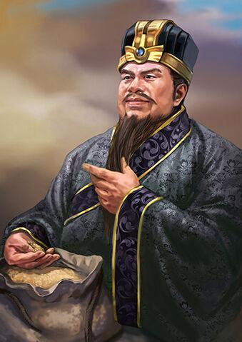 File:Zhanglu-rotk12.jpg
