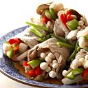 File:Cooking Navigator Recipe 98.png