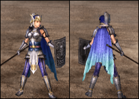 File:Edit Female Outfit - Maiden Armor (DW5).png