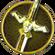 TRINITY - Souls of Zill O'll Trophy 5