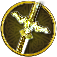 File:TRINITY - Souls of Zill O'll Trophy 5.png