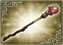 4th Weapon - Zhang Jiao (WO)