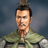 Chen Gong (ROTK9)