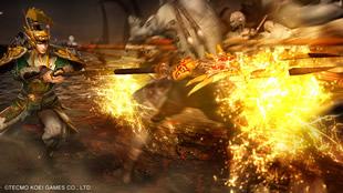 File:MaChao-WeaponScreenShot-DLC-WO3.jpg