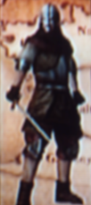 File:Sword Unit (BS).png
