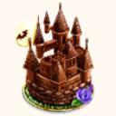 File:Demon Castle Cake (TMR).png