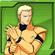 Dynasty Warriors - Gundam 2 Trophy 24