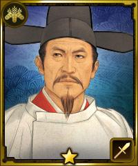File:Hideyoshi-100manninnobuambit.jpg