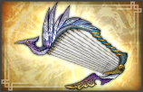 File:Harp - 5th Weapon (DW7).png