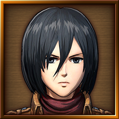 File:AOT Trophy 19.png