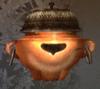Ashiya Tea Pot (Kessen III)