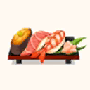 File:Nigiri-zushi - Deluxe (TMR).png