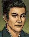 Nobutada Oda (NARPD)