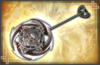 Spinner - 5th Weapon (DW7)