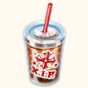 File:Summer Tour Drink - XIP (TMR).png