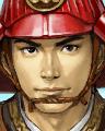 File:Yukimura Sanada (NASTS).png