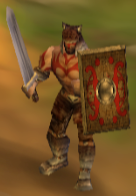 File:Barbarian (LLE).png
