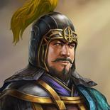 Cao Zhen (1MROTK)
