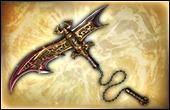 File:Chain & Sickle - DLC Weapon 2 (DW8).png