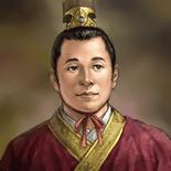 Liu Shan (ROTK10)