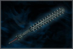 File:Power Rod (DW4).png