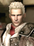 File:Bladestorm - Male Mercenary Face 3.png