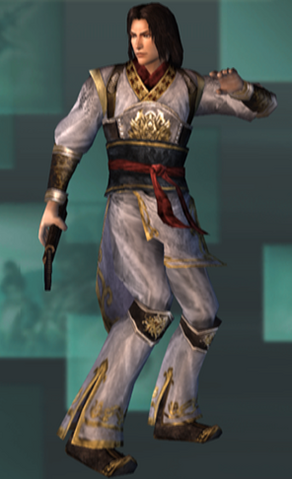 File:DW5 Ling Tong Alternate Outfit.png