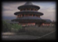 File:He Fei (DW4).png
