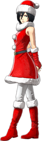 File:Mikasa Costume 4 (AOT DLC).png