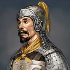 File:Cao Bao (ROTK9).png