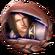 Sengoku Musou 3 - Empires Trophy 36