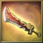 DLC Weapon - Sakon Shima (SW4)