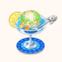 File:Earth Cream Soda (TMR).png
