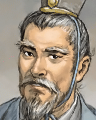 File:Liu Yan - Other (ROTK7).png