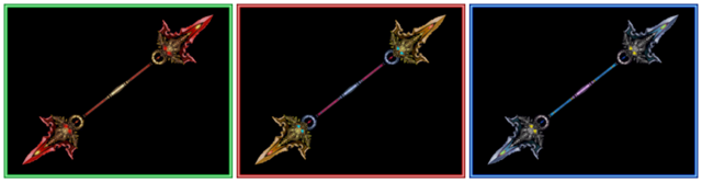 File:DW Strikeforce - Dual Spear 9.png