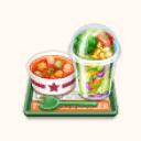 File:Healthy Vegetables Set (TMR).png