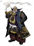 Ieyasu-saihai