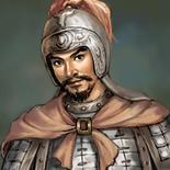 Jiang Qin (ROTK9)