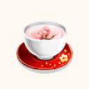 File:Sakura Tea (TMR).png