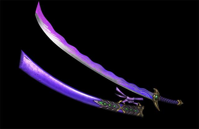 File:Superior Weapon Skin 14 (DW8 DLC).jpg