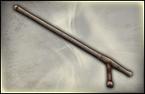 Tonfa - 1st Weapon (DW8)