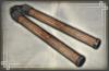 Nunchaku - 1st Weapon (DW7)