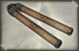 File:Nunchaku - 1st Weapon (DW7).png