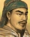 File:Sun Shao (ROTK6).png